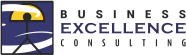 Business Excellence Consulting, Inc